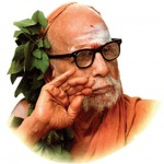 bt0903_paramacharya