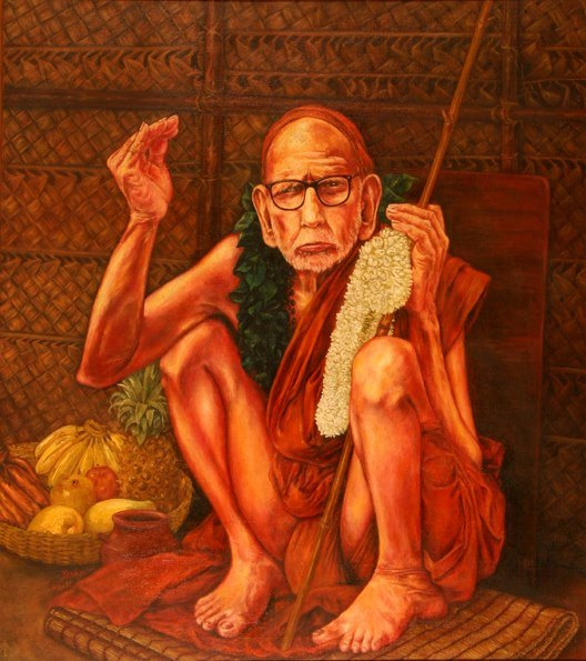 MahaPeriyava Mahimai By Salem Ravi – Episode 6