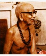 Experience With Maha Periyava By : Sri Sampath Iyengar – Part I