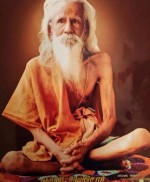 Sri Sivan Sar Aradhanai – March 7th 2015