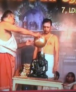 Sri Sivan Sar Aradhana – Live Streaming Now…