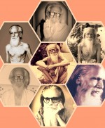 A Video Tribute To Sri Sivan SAR On His Aradhana Day…