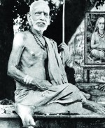 Daily Nectar :  The Devotee knows & their Periyava knows!