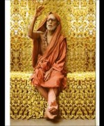Experience With MahaPeriyava : By Sri Kannan Bhattar