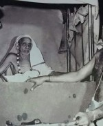 Daily Nectar : Periyava, Please don't pay us off…