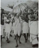 Experience With MahaPeriyava By: CPMG Jayaraman Mama and Mami – Part 1