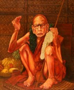 MahaPeriyava Mahimai By Salem Ravi – Episode 7