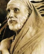 Experience With MahaPeriyava: By Sri Chandramouli Sastrigal – Canada