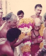 Thus Spake Shri Balu Mama (Swamigal) – Part 1