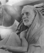 Sri Panaampattu Kannan (Mama) Swamigal Adistanam & His Audio…
