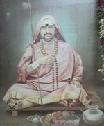 HH Kalavai Periyava Aradhanai – March 2nd 2016