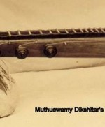 Guruguha – Guruvaram Special : Sri Muthuswami 6th Generation of Sri Muthuswami Dikshitar
