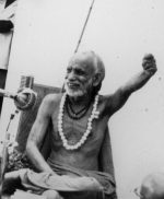 Experience of Shri Vaidyanathan from Coimbatore