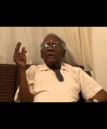 Dr.Alagappa Alagappan passed away…
