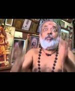 Experience With Maha Periyava By :Salem Sri Ravi Part III