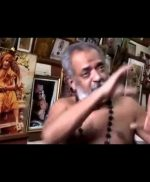 Experience With Maha Periyava By :Salem Sri Ravi Part II