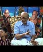 Experience With Maha Periyava By (with English subtitles) : Sri Thiagu Thatha