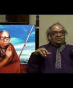 Sri SundaraRamamurthy shares … – Part II