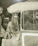 Experience with Sri MahaPeriyava By: Sri Hindu Ganesan Mama – Part 2