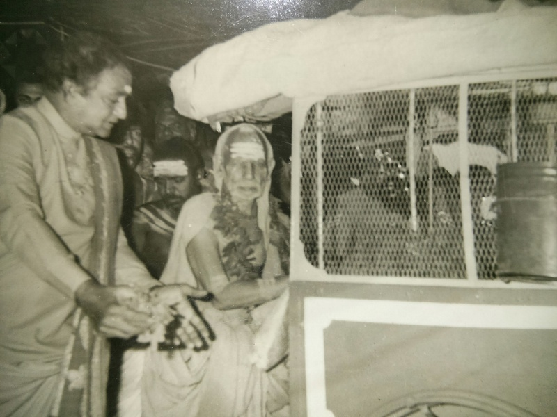 NTR with HH-1