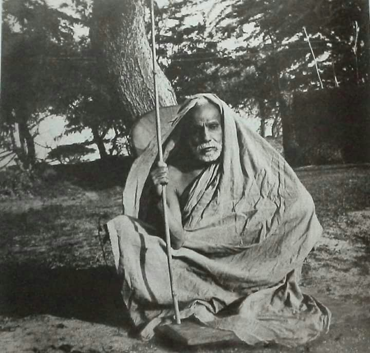 calmlysittingperiyava