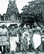 Periyava Kural : A Simple Excerpt For KIDS