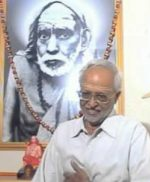 Experience With MahaPeriyava : Veezhi Thiru Neeram – Part 1