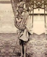 Experience with MahaPeriyava : By Mahalingapuram Venkataraman – PART 2