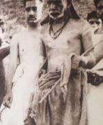 Experience with MahaPeriyava : Wife & Son of Sri Balakrishna Joshi – PART 1
