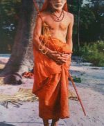 Experience with MahaPeriyava : By Mahalingapuram Venkataraman – PART 1