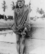 Experience with MahaPeriyava : By Mahalingapuram Venkataraman – Part 3