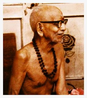 Updated: Experience With MahaPeriyava By: Sri Sriraman