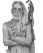 "Daily Nectar : Periyava, show us ""The Road""…"