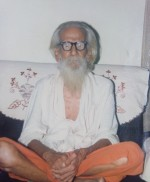 Experience With Sri Sivan SAR : By Smt Yogam