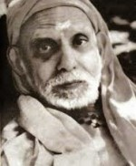 INTERVIEWS WITH THE SANKARACHARYAS (1991) By WHOLE BADER – Part I