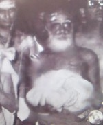 Experience With MahaPeriyava By: Sri Chandramouli Mama – Part 4