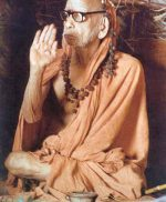 Updated: Experience With MahaPeriyava By: Sri Kowtha Lalith Manohar – Part 2