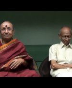 Experience With Maha Periyava By :Srimathi Saradamani And Sri Chinnasami