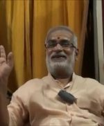 Experience With Sri Sivan Sar By :Sri Venkatraman