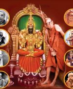 Experience with MahaPeriyava by: Sri Neelakal Ramu Sastrigal