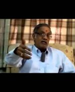 Sri S.Rajah Iyer Shares His Experiences…