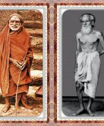 Experience with Sri MahaPeriyava & Sri Sivan SAR : By GS Mama